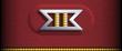 2270s-2350 cmdr sleeve