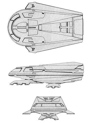 File:Sphinx class.jpg