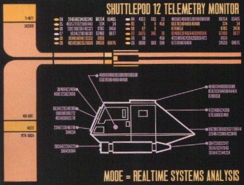 File:Shuttlepod telemetry monitor.jpg