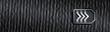 2360s gray po1