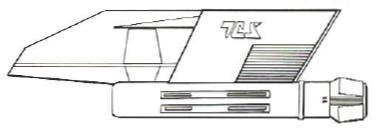File:Klingon shuttlecraft (23rd century).jpg