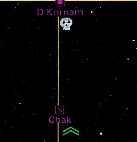 File:Chak d'kornam map.jpg