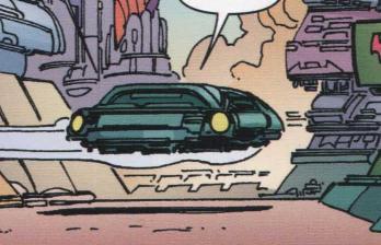 File:Romulan hovercar-aft view.jpg