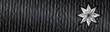 2350s gray mid