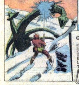 File:Kirk on xaraka 12.jpg