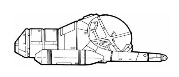 File:Sphinx workpod.jpg