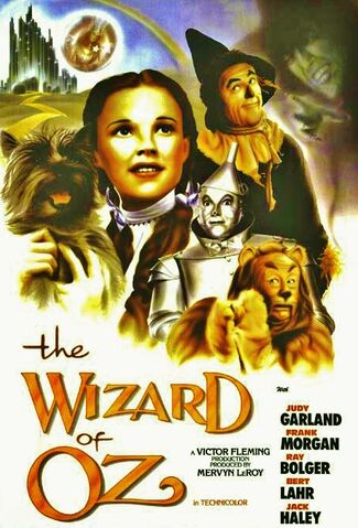 File:Wizard of oz.jpg