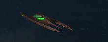 File:Romulan escape pod.jpg