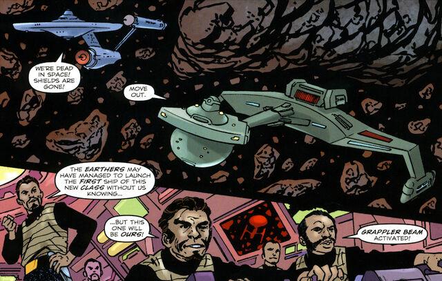 File:Klingons attack NX-0002.jpg