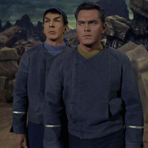 File:Pike Spock Talos.jpg