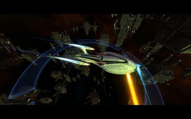 File:USS Houston NCC-97284.jpg