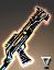 Ground Weapon Phaser Generic Rifle R5