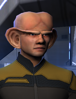 File:Ferengi.png