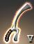 Ground weapon mekleth r5