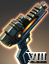 File:Ground Weapon Phaser Generic Pistol R8.png