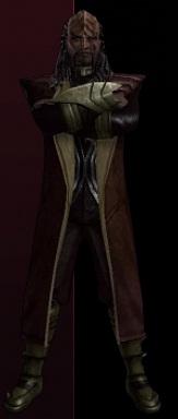 File:Klingon Faction.jpg