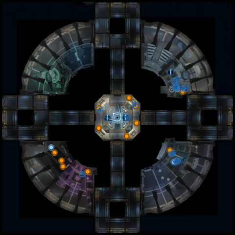 File:Earth Spacedock.png