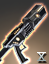Ground Weapon Phaser Generic Rifle R10
