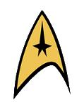File:Star Trek Logo.png