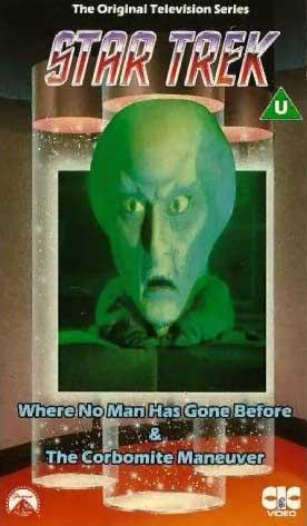 File:TOS vol 2 UK VHS cover.jpg