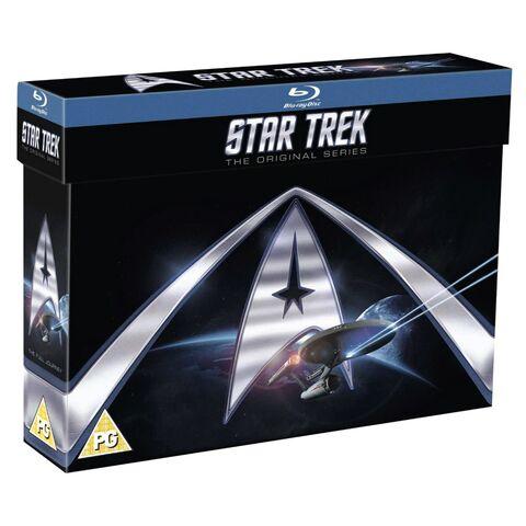 File:1000px-The Original Series Complete Blu-ray.jpg