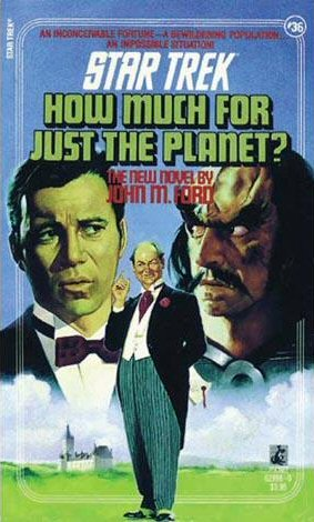 File:How Much for Just the Planet .jpg