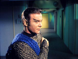 File:Kirk Romulan.jpg