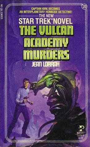 File:The vulcan academy murders.jpg