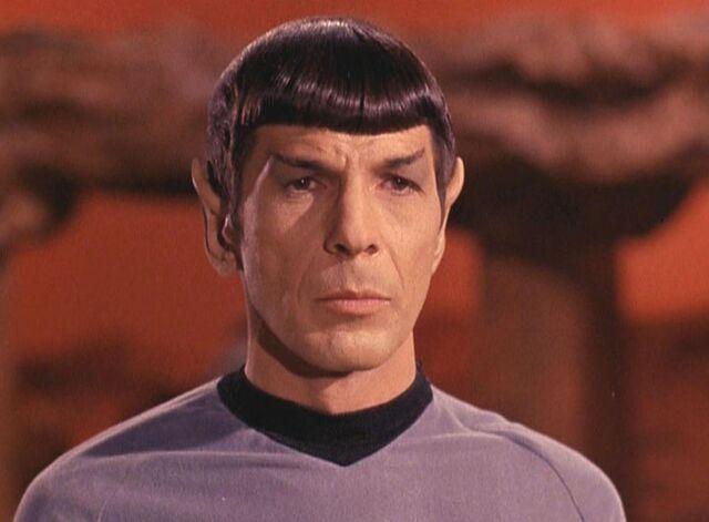 File:Spock-Spock.jpg