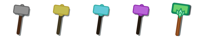 File:Hammers.png