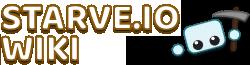 Starve.io Wiki