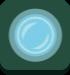 File:Inv blue orb.png