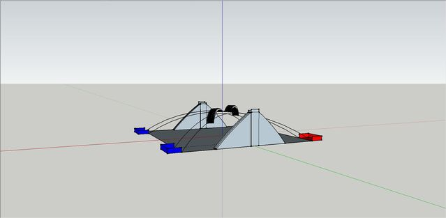 File:Star Warfare four way bridge with sniper towers.jpg