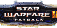 Clans and info/Star Warfare 2