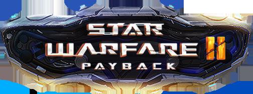 StarWarfare2Logo