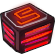 CrimsonModule