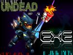 SpartanPro1 - Undead.EXE (KFC SLAYER)
