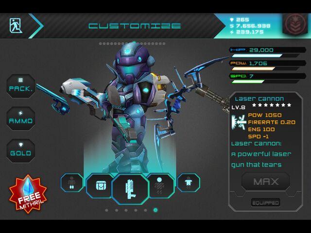 File:Atom Armor Setup.jpg