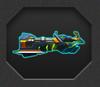 M-Z7B2slot