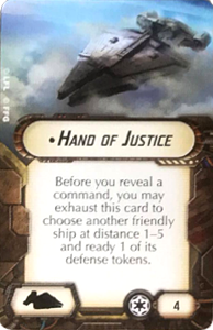 Hand-of-justice