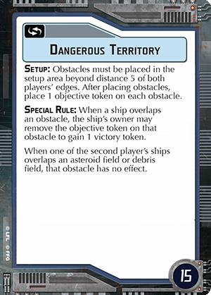 File:Dangerous-territory.png