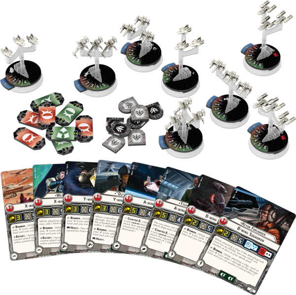 Rebel-Squadrons-Layout-3-cards