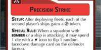 Precision Strike