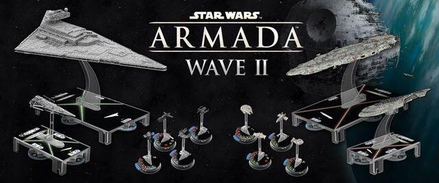 File:Armada-wave2-title-image.jpg