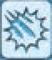 Icon AntiSquadronAttackDice