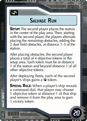 Swm25-salvage-run