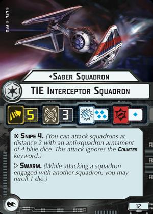 File:Swm25-saber-squadron.png