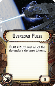 File:Overload-Pulse.png