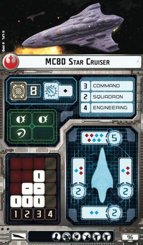 File:Swm17-mc80-star-cruiser.png