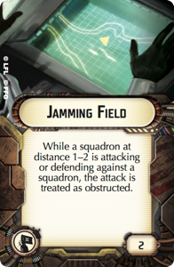 Swm18-jamming-field